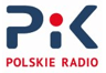 Radio Pik (Bydgoszcz)