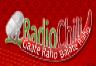 Radio Chili FM Hindi