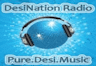 Desi Nation Radio Hindi