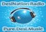 Desi Nation Radio