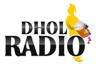 Dhol Radio Punjabi