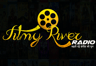 Filmy River Radio | India | Live Online | Stream