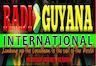 Radio Guyana FM International | India | Live Online | Stream