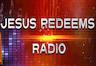 Jesus Redeems Radio (Tamilnadu)