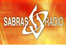 Sabras radio | India | Live Online | Stream