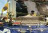 Siri Guru Singh Sabha punjabi