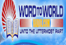 World to world Radio | India | Live Online | Stream