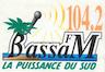 Bassam FM
