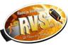 Radio la Voie Sainte FM