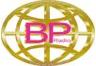 Bendición Pentecostal Radio
