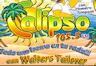 Calipso (Merida)