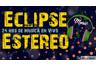 Radio Eclipse Estéreo | Venezuela | En Vivo | Stream