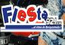 Fiesta FM (Barquisimeto)