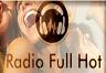 Radio Full Hot