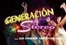 Generación Stereo
