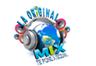 La Original Mix FM