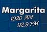 Radio Mundial (Margarita)