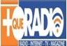 Más Que Radio Net