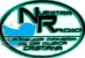 Nuestra Radio MMMpinto