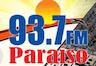 Paraíso (Porlamar)