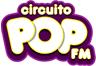 Pop (Caracas)