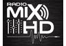 Radio Mix HD (Puerto La Cruz)