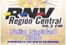 RNV (Central)