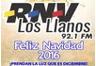 RNV Los Llanos