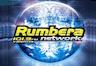 Rumbera Network (Valencia)