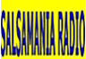 Salsamanía Radio