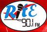 Rite FM