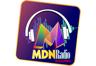 MDN Radio
