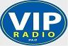 Vip Radio FM