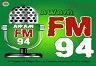 Awam FM  (Khushab)