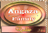 Angaza Family Radio Kenyan Gospel