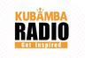 Kubamba 91.6 FM