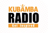 Kubamba