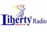 Liberty Radio Kaduna 91.7 FM