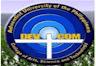 AUP Radio Philippines (Dagupan)