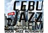 Cebu Jazz FM