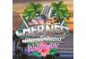 Chernest Online Radio