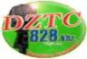 DZTC 828 AM Tarlac