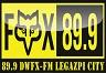 Fox 89.9 FM