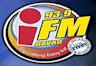 iFM (Cebu)