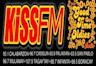 Kiss FM 95.1