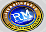 Radyo Marinduque