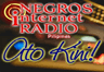 Negros Internet Radio 24/7