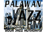 Radio Palawan Jazz FM | Philippines | Live Online | Stream