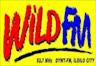 Wild 92.7 FM Iloilo City
