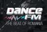 Dance FM 89.5